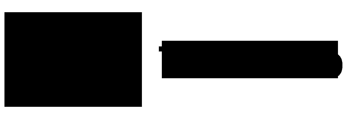 Embutidos Tarabico